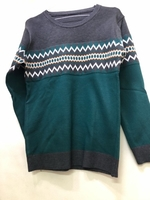 Used sweater size m brand new in Dubai, UAE