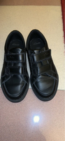Used Clarks shoes  in Dubai, UAE