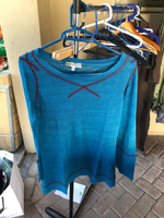 Used Emporio Armani top in small  in Dubai, UAE