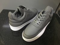Used Spanning men's shoes size 45, new  in Dubai, UAE