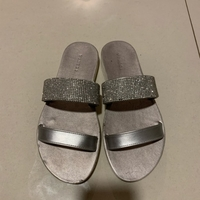 Used Sandals for sale from vincci in Dubai, UAE