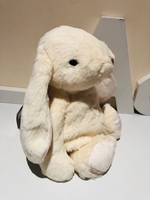 Used Sweet Kanini Bukowski toy rabbit  in Dubai, UAE