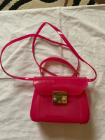 Used Furla bag in Dubai, UAE