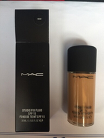 Used Brand New Mac foundation NC42 in Dubai, UAE