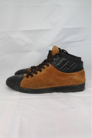 Shoes - Hermes Not authentic