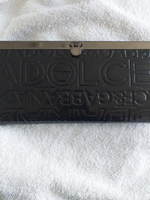 Used Dolce and Gabbana wallet copy in Dubai, UAE