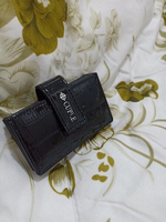 Used Card holder Cuple Brand in Dubai, UAE