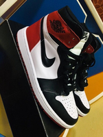 Used Nike Jordan Air Original in Dubai, UAE