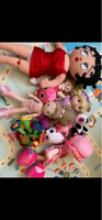 Used Soft toys 10 pcs in Dubai, UAE