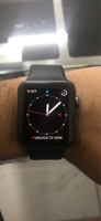 Used Apple Watch Original Series 42mm in Dubai, UAE