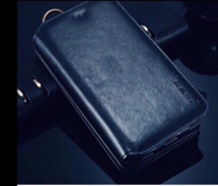 Used Luxury wallet  in Dubai, UAE