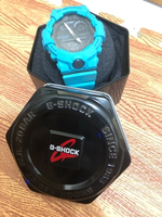 Used Gshock GBA 800 in Dubai, UAE
