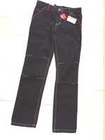 Used 12-14 yrs max jeans with tags in Dubai, UAE