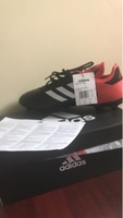 Used adidas copa in Dubai, UAE