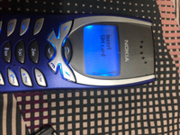 Used Nokia 8250 Mobile  in Dubai, UAE