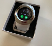 Used Cute smart watch  in Dubai, UAE