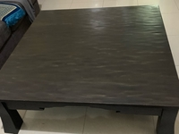 Used Middle coffee table  in Dubai, UAE