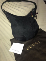 Used Brand bag in Dubai, UAE
