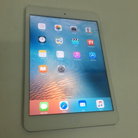 Used Ipad mini 32 gb in Dubai, UAE
