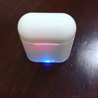 Used Bluetooth wireless Airpods in Dubai, UAE