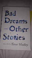 Used Bad Dreams and Other Stories  in Dubai, UAE