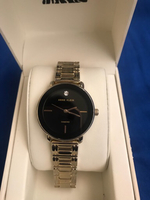 Used Anne Klein Watch (original) in Dubai, UAE