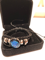 Used Constellation bracelet leather  in Dubai, UAE