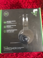 Used Razer THRESHER Tournament edition in Dubai, UAE