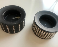 Used Candle holders in Dubai, UAE