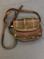 Used Ladies Sling Bag in Dubai, UAE