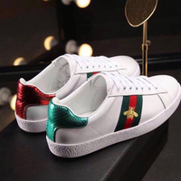 Used Gucci shoes New in Dubai, UAE