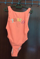 Used Beach wear size M juicy couture New ! in Dubai, UAE