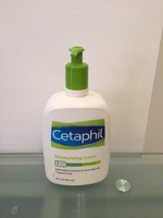 Used Brand New Cetaphil Moisturizing Lotion  in Dubai, UAE
