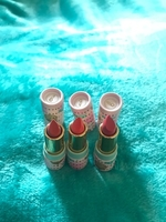 Used Beauty Bakerie cake lippies in Dubai, UAE