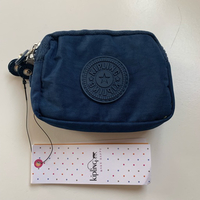 Used Kipling coin purse NEW in Dubai, UAE