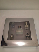 Used Men's Perfume Sampler Set in Dubai, UAE