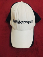 Used BMW CAP  in Dubai, UAE