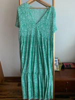 Used Zara dress in Dubai, UAE