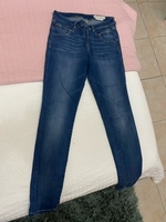 Used Espirit, jeans in Dubai, UAE