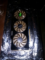 Used Looking for gpu gtx 600 series or better in Dubai, UAE