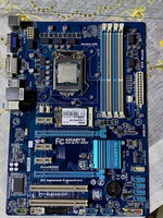 Used Mobo+cpu+ssd64gb in Dubai, UAE