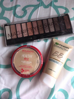 Used 3pcs Makeup Bundle in Dubai, UAE