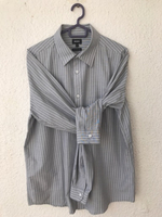 Used Formal gents shirt (New) in Dubai, UAE