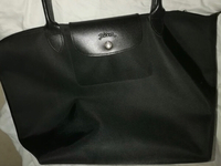 Used Longchamp Lepliage in Dubai, UAE