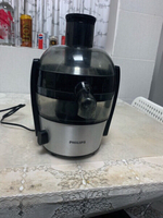 Used Philips 500w juicer in Dubai, UAE