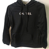 Used Sweatshirt size large (fits xs)new in Dubai, UAE
