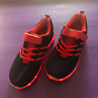 Used Sport Shoes for Boys/37 in Dubai, UAE