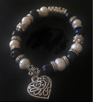 Used Cute bracelet  in Dubai, UAE