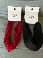 Used Zara Headbands  in Dubai, UAE