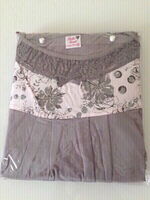 Used Pijamas for sale  in Dubai, UAE